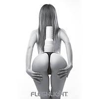 Мастурбатор вагина FleshLight Fleshlight Girls: Riley Reid Euphoria (SIGNATURE COLLECTION)   Секс шоп - интим магазин Импери.