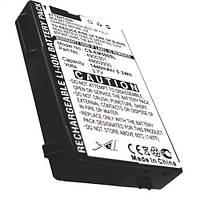 Аккумулятор E-TEN M500 3400 mAh Cameron Sino