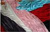 Турмалиновые шарфики