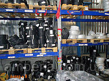 ВВГ нг-нд 4х25 провод, ГОСТ (ДСТУ), фото 3