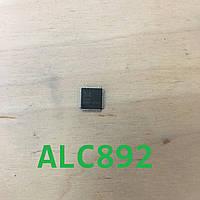 Микросхема ALC892