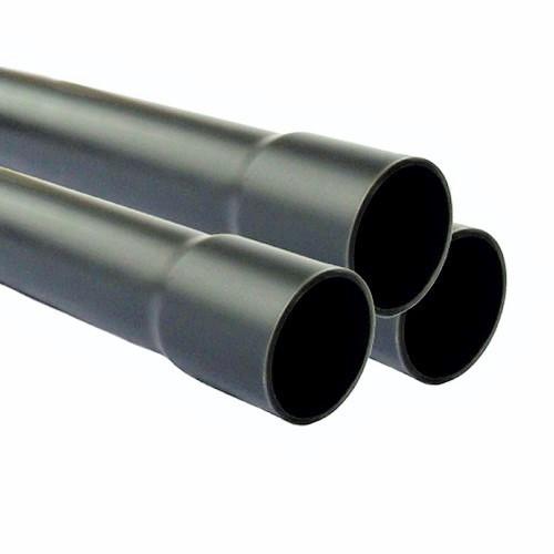 Труба ПВХ ERA 10АМ диаметр 160 мм