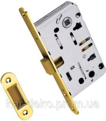 фото магнитного замка Class kar-deko.com