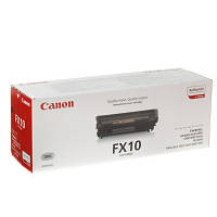 CANON FX-10 Toner/Drum (0263B002)