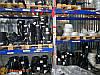 ВВГ нг-нд 5х35 провод, ГОСТ (ДСТУ), фото 2