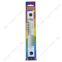 Термометр окно ТО-3