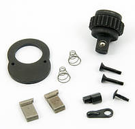 Ремкомплект для динамометрического ключа T04060 Jonnesway T04060-R (Тайвань)