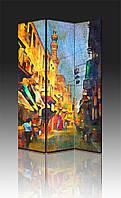 Ширма Промарт Україна Каир, Египет, рынок. 120х180 см