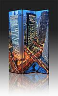 Ширма Промарт Україна Токио 120х180 см, фото 1