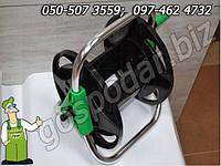 Барабан катушка для намотки шланга или кабеля - рукава для полива Verdi GS8101