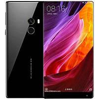 Xiaomi Mi MIX 6/256 18К, фото 1