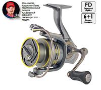 Рыболовная катушка Ryobi Slam 1000 (Европейка)
