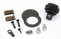 Ремкомплект для динамометрического ключа T04080 Jonnesway T04080-R (Тайвань)