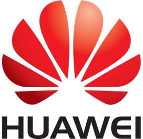 Мережеві інвертори Huawei: чи варто купувати?