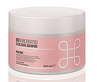 Восстанавливающая маска для окрашенных волос ColorBeauty Mask