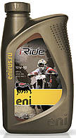 ENI i-Ride Racing Offroad 10W-50 (1л) Мотоциклетное моторное масло