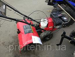 Мотоблок Кентавр MБ-40-1 уценен(бензин, 7 л.с.)