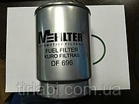 Фильтр сепаратора МАН MAN TGX,S,M,L 14r-