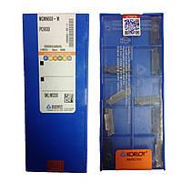 Пластина KОRLOY MGMN600-M PC9030