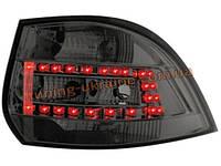Задние фонари на Volkswagen Golf 6 2008-2012 УНИВЕРСАЛ