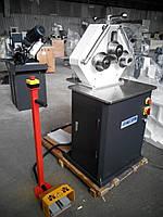 Профилегибочный станок FDB Maschinen RM30HV, фото 1