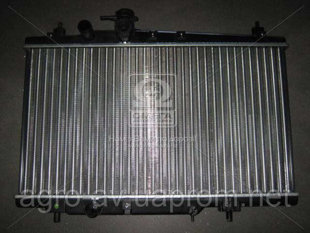 Радиатор охлаждения (TP.1510160) GEELY MK (TEMPEST)