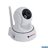 IP видеокамера 1,0 MP PC5120 Eve PoliceCam