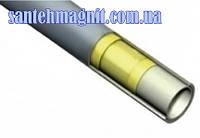 Труба TECE flex 16х2,2 мм универсальная 5S  ,  бухта 200м