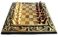Шахматы + Нарды купить в Киеве , фото 1