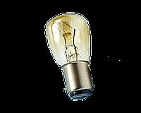 Лампа РН 110-8, B15d/18, БРЕСТ