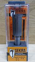 Пазовые фрезы для ручного фрезера Sekira 12-003-214 (21x40x12)