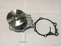 Насос водяной Nissan K15-21-25, 91H2002580