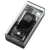Ароматизатор FKVGP SLIM Черный лед 8ml