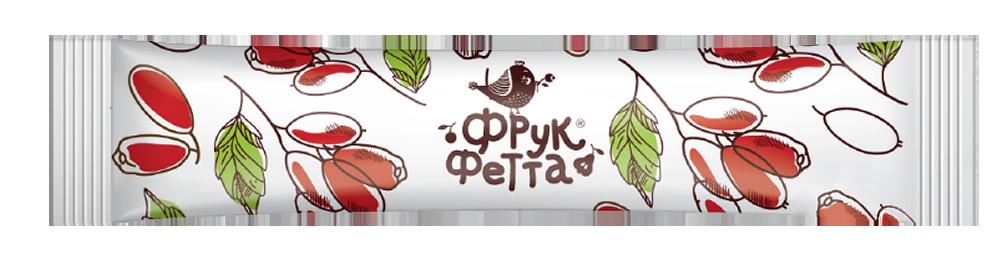 Конфеты Кизил ФРУК ФЕТТА 20г