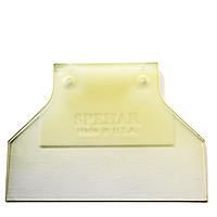Выгонка Spehar полиуретан 15 см
