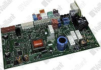 Плата управления Vaillant eco Tec Plus VU 466, 656 4-5 0020046177