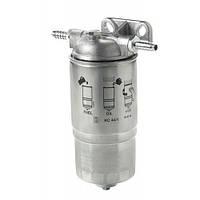 Топливный фильтр сепаратор Vetus WS180 для дизеля и бензина