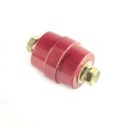Изоляторы для крепления токоведущих шин SM