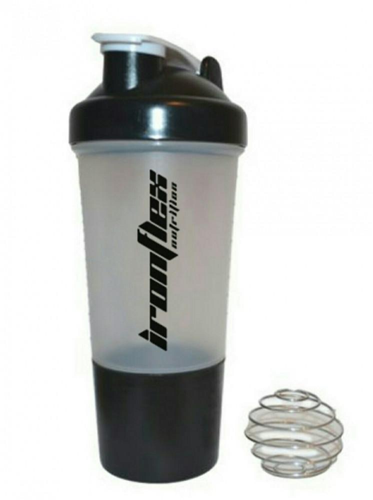 Iron Flex Smart 400 ml