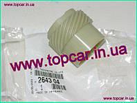 Шестерня спидометра к датчику 19z Fiat Scudo 1.9D/2.0HDi ОРИГИНАЛ 2643.04