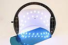 UV LED лампа Sun 6 48 W, фото 4
