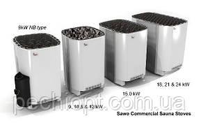 Печь-Каменка Sav 120 N,каменка Sav-90N,Sav 150N,печь-Каменка Sawo