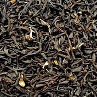 """Черный чай """"Гордость Индии"""""""