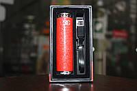 Батарейный мод Smokjoy Gotta God 3500 mAh Red (Оригинал)