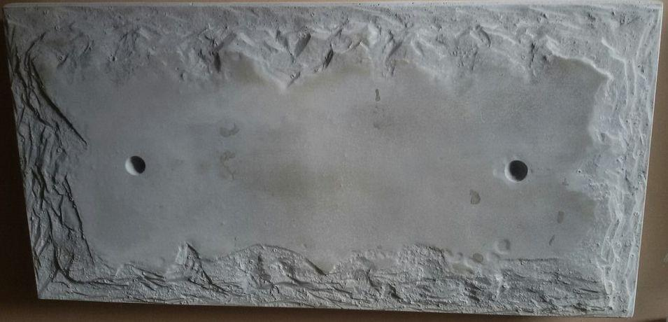 Термоплита Бут 50 мм - Покров - база строительных материалов в Сумах