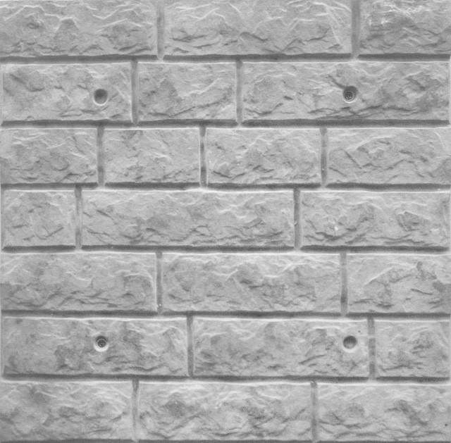 Термоплита Семирядная колотая 90 мм - Покров - база строительных материалов в Сумах