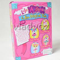 Кукла лалалупси из мультфильма розовая, фото 2