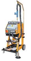 Аппарат для точечной рихтовки  Споттер 380V, 5800A  GIKRAFT Германия GI12112-380