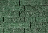 IKO Superglass Amazon Green