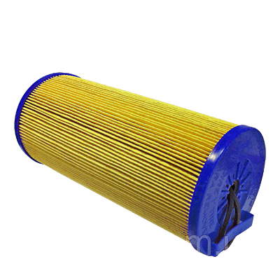 Сменный элемент для фильтров сепараторов Vetus VTB 2020
